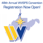 WVSPS 2016 Convention