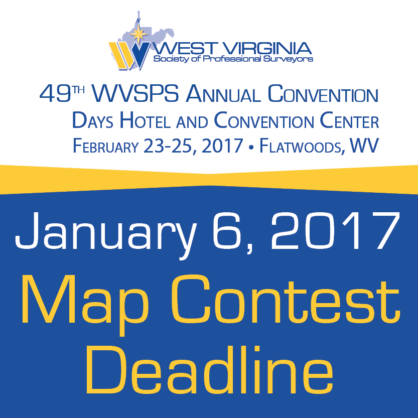 wvsps16_map_contest